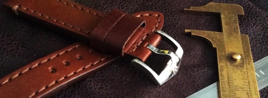 Bracelets pour agrémenter vos plus belles montres | Bijouterie Verhelle