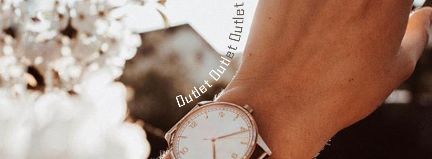 All our discounted watches, find yours | Verhelle Jewelery