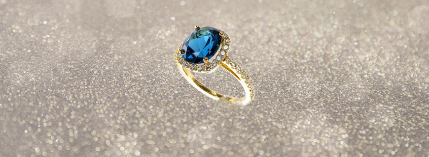 Joaillerie - Pierres précieuses & bijoux | Bijouterie Verhelle