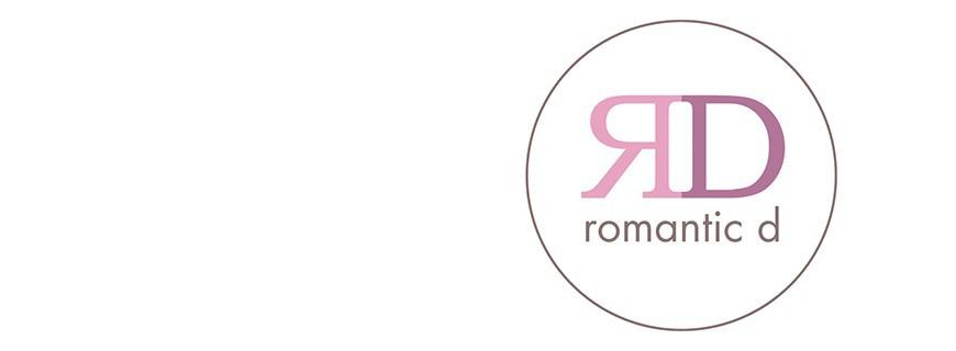 Romantic D
