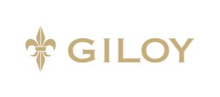 Giloy