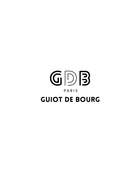 Guiot de Bourg