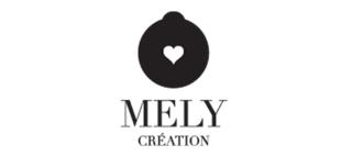 Mely Création