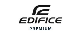 Edifice Premium