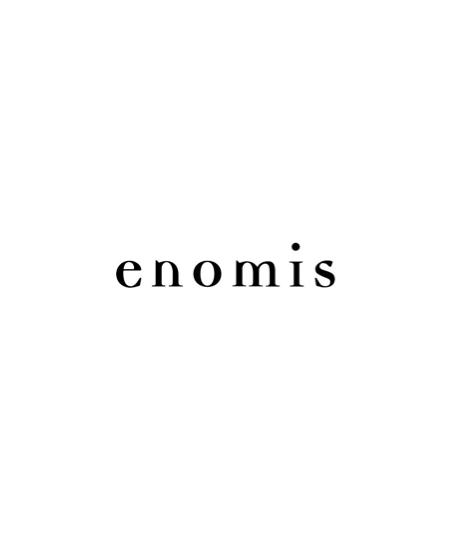 Enomis