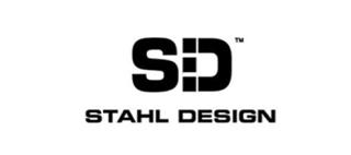 Stahl Design