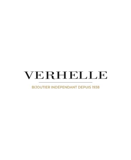 Verhelle