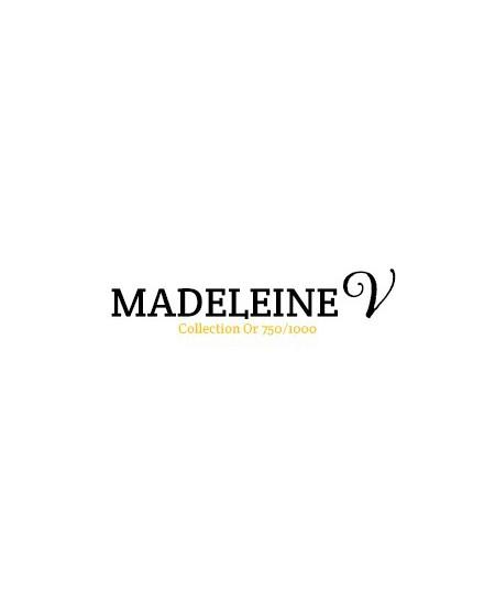 Madeleine V