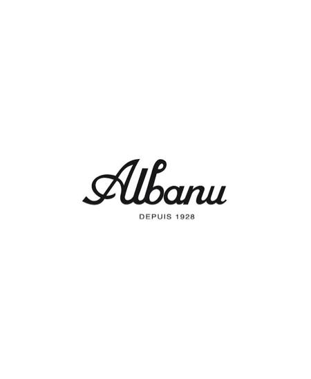 Albanu Monaco