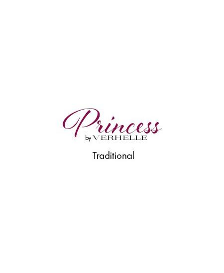 Princess Traditional
