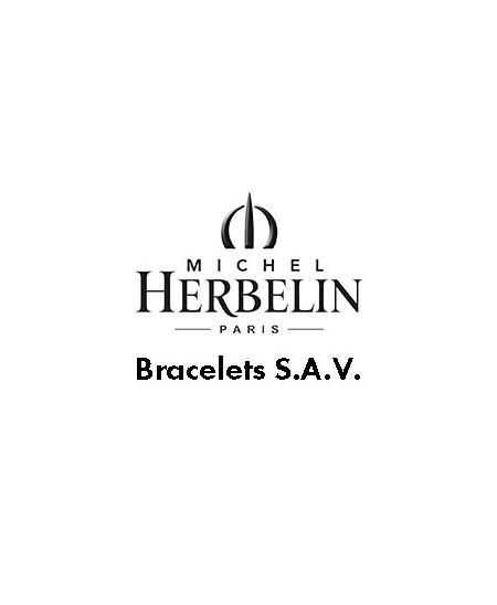 HERBELIN SAV