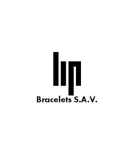 LIP Bracelets S.A.V