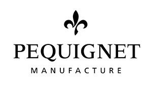 Pequignet Manufacture