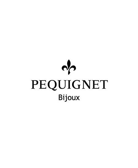 Pequignet Bijoux