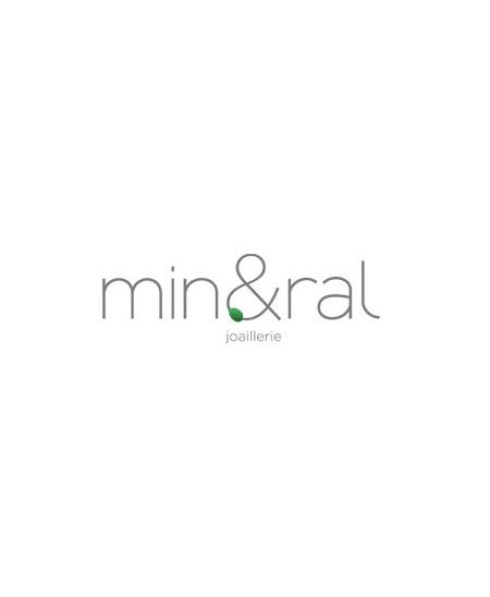 Min&ral