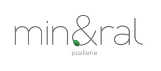mineral joaillerie