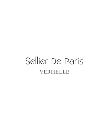 Sellier de Paris - Verhelle